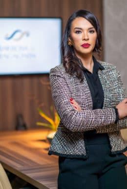 Lorena Barbosa Ragagnin