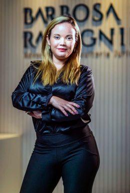 Bárbara Reggiani Marcelino