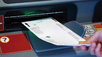 STF valida incidência de Imposto de Renda sobre depósitos bancários.