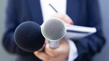 Projeto permite enquadramento de jornalista como microempreendedor individual.